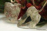 Bergkristal kristal ruw en ongeslepen  geeft je meer energie C2308_
