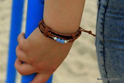 Your Style Armband