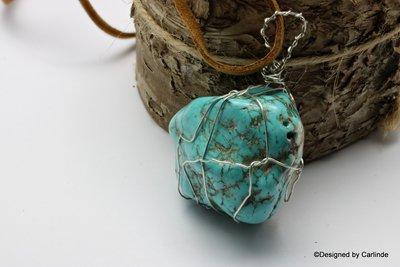 Beshermende wrapped Turquereniet C2115