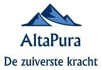 AltaPura.NL